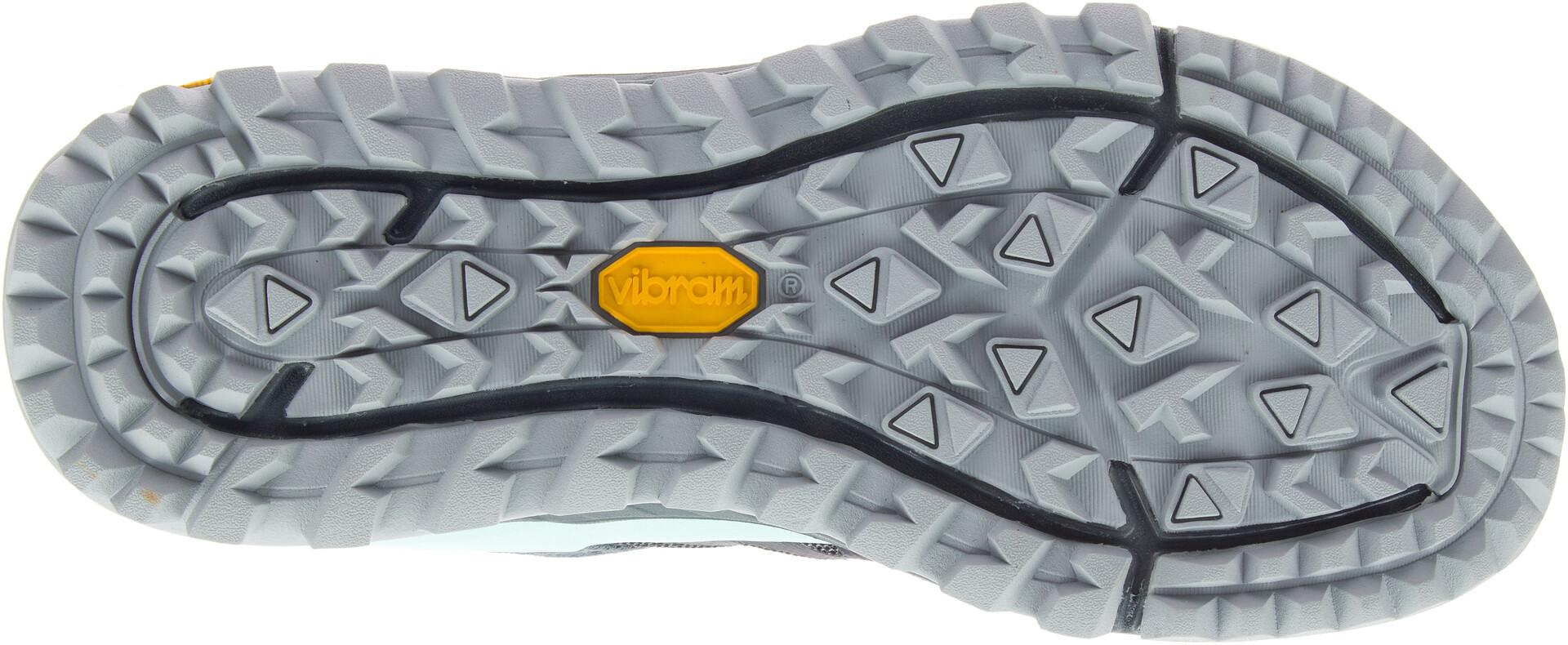 Merrell Antora GTX Chaussures Femme, turbulence Boutique